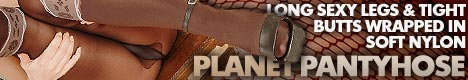 planetpantyhose